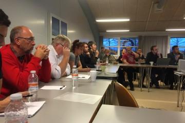 lærsvensk-virksomhedsskolen