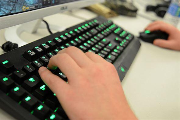 Gamer PC'en behøver ikke koste kassen
