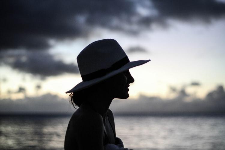 Find en hovedbeklædning der passer til din personlighed